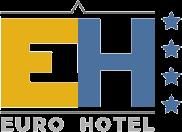 Euro Hotel Pisa